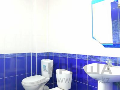 5-комнатный дом, 240 м², Гагарина за 49 млн 〒 в Каскелене — фото 30