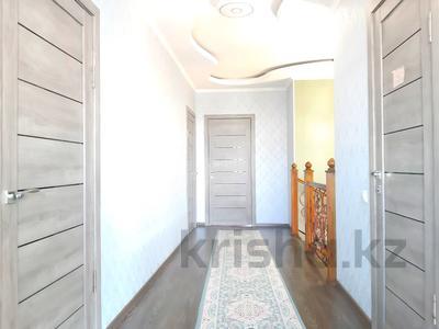 5-комнатный дом, 240 м², Гагарина за 49 млн 〒 в Каскелене — фото 24