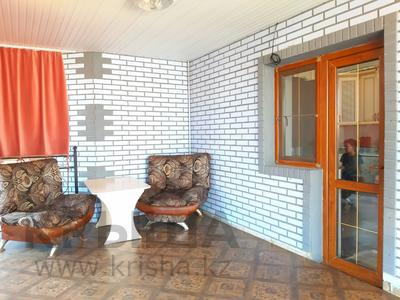 5-комнатный дом, 240 м², Гагарина за 49 млн 〒 в Каскелене — фото 3