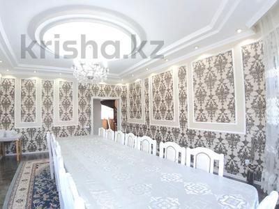 5-комнатный дом, 240 м², Гагарина за 49 млн 〒 в Каскелене — фото 9