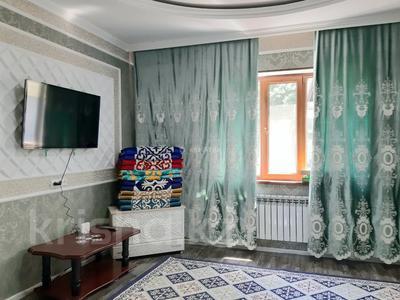 5-комнатный дом, 240 м², Гагарина за 49 млн 〒 в Каскелене — фото 10