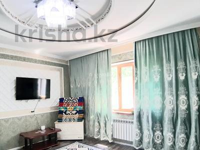 5-комнатный дом, 240 м², Гагарина за 49 млн 〒 в Каскелене — фото 11