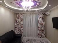 3-комнатная квартира, 55 м², 2/5 этаж помесячно