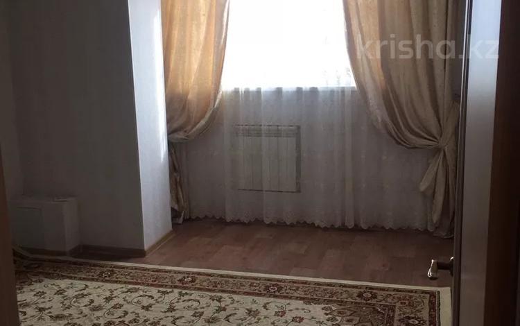 1-комнатная квартира, 36 м², 10/10 этаж, 12-й мкр 31 за 6 млн 〒 в Актау, 12-й мкр