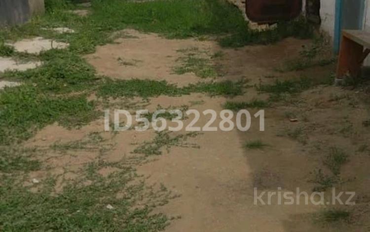 3-комнатный дом, 90 м², Зеленстрой мкр за 8 млн 〒 в Павлодаре