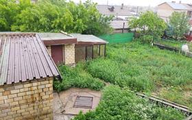 4-комнатный дом, 82 м², 5.5 сот., Кошкарбаева 35 за 12 млн 〒 в Караганде, Октябрьский р-н