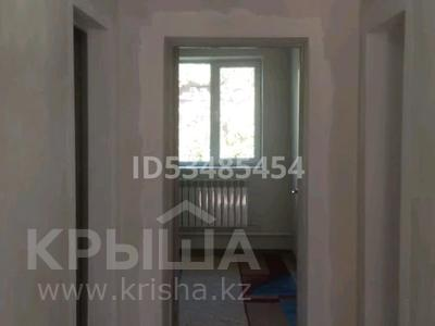 6-комнатный дом, 170 м², 8 сот., Алатау 15 за 15 млн 〒 в Ленгере