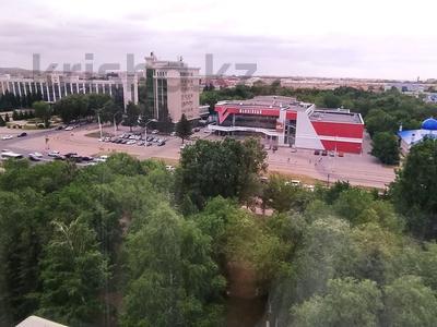 2-комнатная квартира, 60 м², 10/12 этаж посуточно, Казахстан 70 за 11 000 〒 в Усть-Каменогорске — фото 9