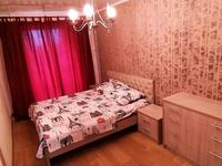 2-комнатная квартира, 60 м², 10/12 этаж посуточно