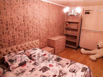 2-комнатная квартира, 60 м², 10/12 этаж посуточно, Казахстан 70 за 11 000 〒 в Усть-Каменогорске — фото 2