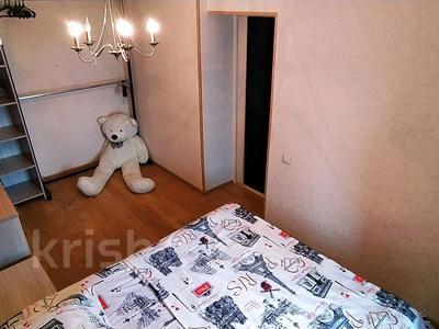 2-комнатная квартира, 60 м², 10/12 этаж посуточно, Казахстан 70 за 11 000 〒 в Усть-Каменогорске — фото 3