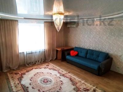 2-комнатная квартира, 60 м², 10/12 этаж посуточно, Казахстан 70 за 11 000 〒 в Усть-Каменогорске — фото 4