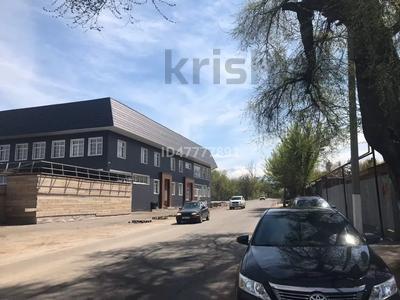Здание, площадью 2500 м², Датулы — Арычная за 265 млн 〒 в Алматы, Алатауский р-н — фото 5
