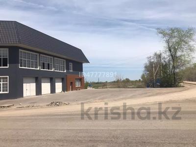 Здание, площадью 2500 м², Датулы — Арычная за 265 млн 〒 в Алматы, Алатауский р-н — фото 8