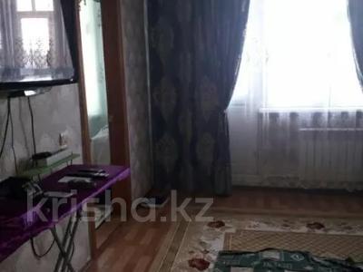 4-комнатная квартира, 61 м², 5/5 этаж, Пр. Абая 24/1 за 8 млн 〒 в Актобе