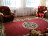 5-комнатный дом, 85 м², 20 сот., Айнаколь 71 за 12 млн 〒 в Щучинске