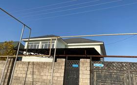 10-комнатный дом, 224.8 м², 8 сот., Караш батыр за 100 млн 〒 в Узынагаш