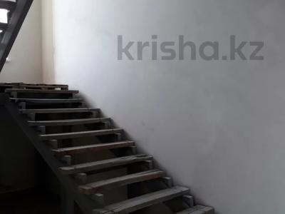 7-комнатный дом, 366 м², 10 сот., Ул.Крупской 51/1 за 39 млн 〒 в Темиртау — фото 11