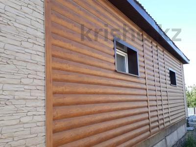 7-комнатный дом, 366 м², 10 сот., Ул.Крупской 51/1 за 39 млн 〒 в Темиртау — фото 13