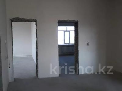 7-комнатный дом, 366 м², 10 сот., Ул.Крупской 51/1 за 39 млн 〒 в Темиртау — фото 14