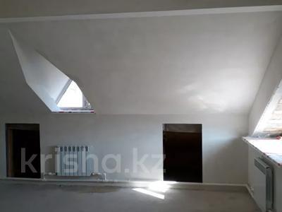 7-комнатный дом, 366 м², 10 сот., Ул.Крупской 51/1 за 39 млн 〒 в Темиртау — фото 16