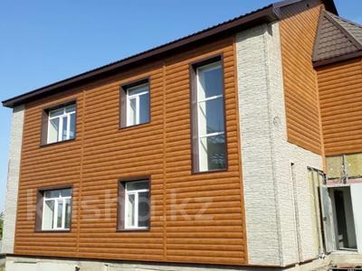 7-комнатный дом, 366 м², 10 сот., Ул.Крупской 51/1 за 39 млн 〒 в Темиртау — фото 3
