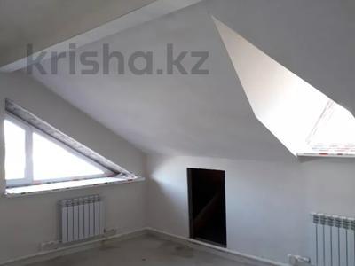 7-комнатный дом, 366 м², 10 сот., Ул.Крупской 51/1 за 39 млн 〒 в Темиртау — фото 6