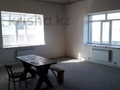 7-комнатный дом, 366 м², 10 сот., Ул.Крупской 51/1 за 39 млн 〒 в Темиртау — фото 8
