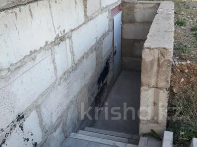 7-комнатный дом, 366 м², 10 сот., Ул.Крупской 51/1 за 39 млн 〒 в Темиртау — фото 9