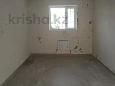 Помещение площадью 230 м², 31Б мкр 24 за 28.5 млн 〒 в Актау, 31Б мкр