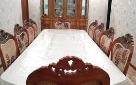 4-комнатная квартира, 85 м², 2/5 этаж, Абдыразакова 3 — Рашидова за 22.5 млн 〒 в Шымкенте, Аль-Фарабийский р-н