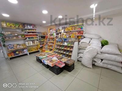 Магазин площадью 140 м², бульвар Гагарина 24 за 45 млн 〒 в Усть-Каменогорске — фото 4