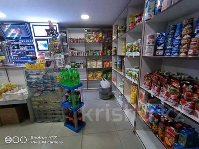 Магазин площадью 140 м², бульвар Гагарина 24 за 45 млн 〒 в Усть-Каменогорске — фото 6