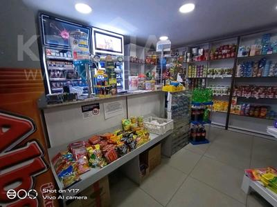Магазин площадью 140 м², бульвар Гагарина 24 за 45 млн 〒 в Усть-Каменогорске — фото 7