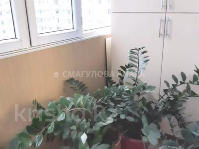 3-комнатная квартира, 91 м², 12/13 этаж, проспект Сарыарка 11 — Кенесары за 28.7 млн 〒 в Нур-Султане (Астана) — фото 22