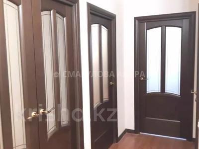 3-комнатная квартира, 91 м², 12/13 этаж, проспект Сарыарка 11 — Кенесары за 28.7 млн 〒 в Нур-Султане (Астана) — фото 17