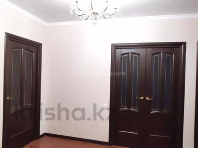 3-комнатная квартира, 91 м², 12/13 этаж, проспект Сарыарка 11 — Кенесары за 28.7 млн 〒 в Нур-Султане (Астана) — фото 18