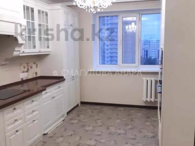 3-комнатная квартира, 91 м², 12/13 этаж, проспект Сарыарка 11 — Кенесары за 28.7 млн 〒 в Нур-Султане (Астана) — фото 5