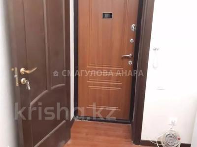3-комнатная квартира, 91 м², 12/13 этаж, проспект Сарыарка 11 — Кенесары за 28.7 млн 〒 в Нур-Султане (Астана) — фото 19