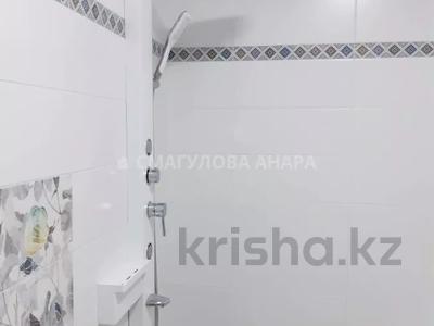 3-комнатная квартира, 91 м², 12/13 этаж, проспект Сарыарка 11 — Кенесары за 28.7 млн 〒 в Нур-Султане (Астана) — фото 16