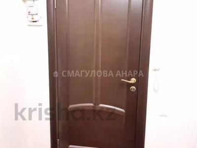 3-комнатная квартира, 91 м², 12/13 этаж, проспект Сарыарка 11 — Кенесары за 28.7 млн 〒 в Нур-Султане (Астана) — фото 21