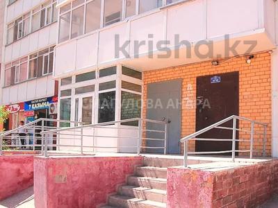 3-комнатная квартира, 91 м², 12/13 этаж, проспект Сарыарка 11 — Кенесары за 28.7 млн 〒 в Нур-Султане (Астана) — фото 25