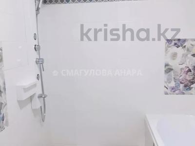 3-комнатная квартира, 91 м², 12/13 этаж, проспект Сарыарка 11 — Кенесары за 28.7 млн 〒 в Нур-Султане (Астана) — фото 14