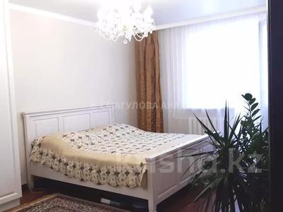 3-комнатная квартира, 91 м², 12/13 этаж, проспект Сарыарка 11 — Кенесары за 28.7 млн 〒 в Нур-Султане (Астана) — фото 2