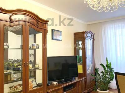 3-комнатная квартира, 91 м², 12/13 этаж, проспект Сарыарка 11 — Кенесары за 28.7 млн 〒 в Нур-Султане (Астана) — фото 10