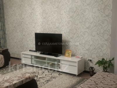 1-комнатная квартира, 43 м², 8/13 этаж, Минина — Байтурсынова за 25.5 млн 〒 в Алматы, Бостандыкский р-н — фото 2