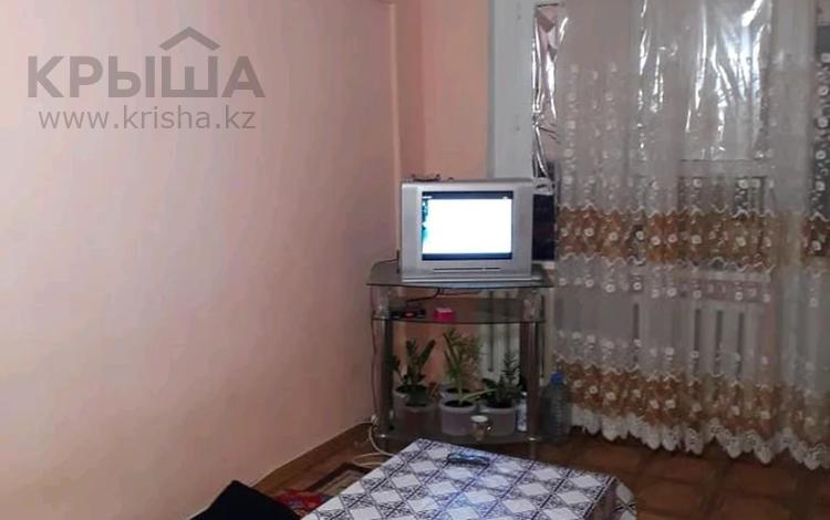 3-комнатная квартира, 48 м², 4/5 этаж, Привокзальный-5 27 за 10 млн 〒 в Атырау, Привокзальный-5
