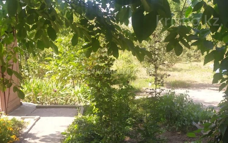 5-комнатный дом, 105 м², 11 сот., Абдыгулова 35 за 27.8 млн 〒 в Бельбулаке (Мичурино)