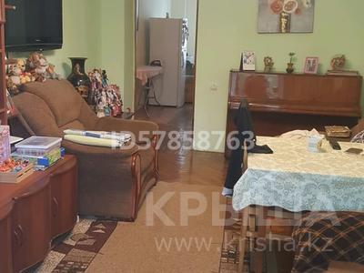 2-комнатная квартира, 54 м², 4/4 этаж, Желтоксан 160 за 29.5 млн 〒 в Алматы, Алмалинский р-н — фото 10