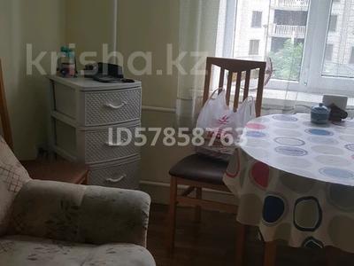 2-комнатная квартира, 54 м², 4/4 этаж, Желтоксан 160 за 29.5 млн 〒 в Алматы, Алмалинский р-н — фото 2